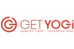 Get Yogi