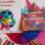 Portrait d'exposant 2019 –  Vies de couleur