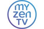 MyZenTV