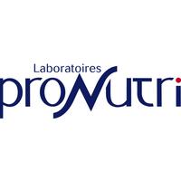Les Laboratoires Pronutri