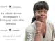 Portrait d'exposant – Coaching pour Elle