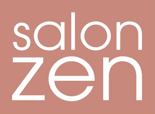 Logo ZEN 2021