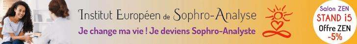 IESA N°2 SOPHRO ANALYSE